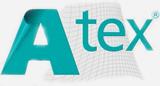 atexlogo-copy